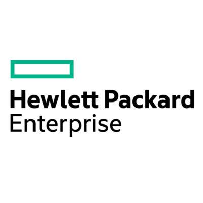HP Enterprise U7H33E - 1 év - 24x7 U7H33E