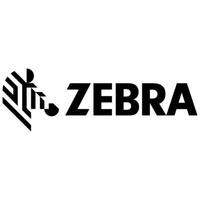 Zebra P1037750-006 - ZXP Series 7 P1037750-006