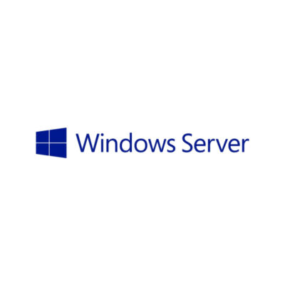 HP Enterprise Windows Server 2012 64-bit - License - 50 Device CAL - Client Access License (CAL) - 32 GB - 2 GB - 1.4 GHz - 1024 x 768 pixels - German - English - Spanish - French - Italian - Japanese 759564-B21