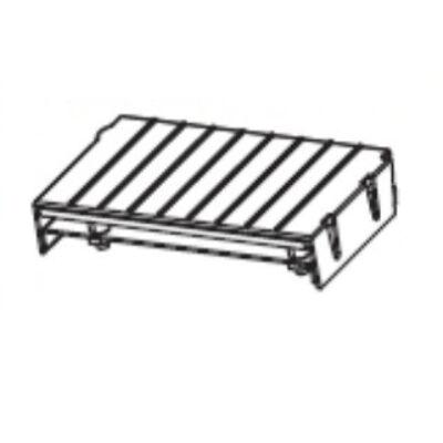 Zebra P1058930-500C - Címkenyomtató - Zebra - ZT400 P1058930-500C