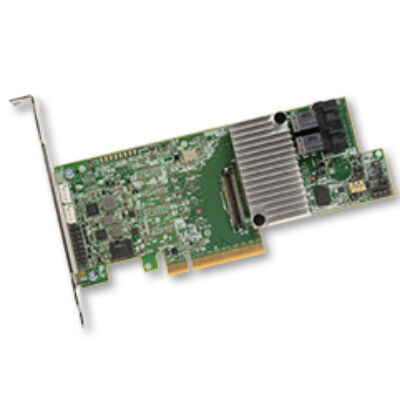 BROADCOM MegaRAID SAS 9361-8i - Speichercontroller Raid - Raid controller - Serial Attached SCSI (SAS)