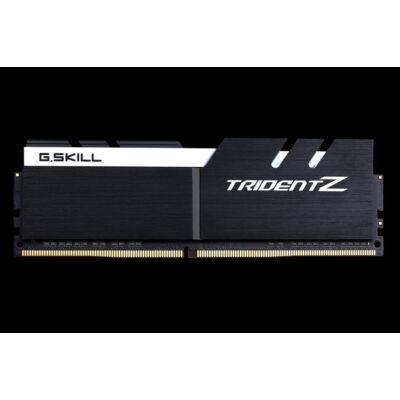G.Skill F4-3600C17Q-64GTZKW - 64 GB - 4 x 16 GB - DDR4 - 3600 MHz F4-3600C17Q-64GTZKW