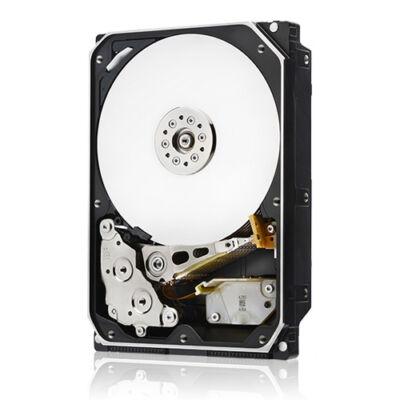 WD Ultrastar He10 - 3,5 - 10000 GB - 7200 RPM 1EX0142