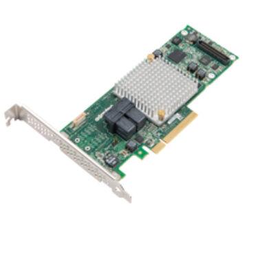 Microsemi Raid 8805 Single - Raid controller - Serial Attached SCSI (SAS)