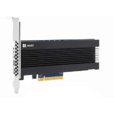 HGST Ultrastar sn260 - 1.6TB - PCIe - 1600 GB - HH-HL AIC