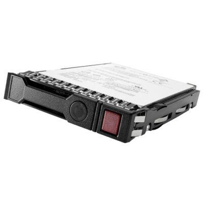 HP Enterprise 1,8 TB SAS - 2,5 - 1800 GB - 10000 RPM 872738-001
