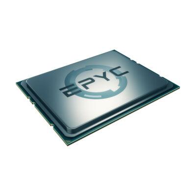 AMD EPYC 7351P 2.4 GHz - Naples PS735PBEVGPAF