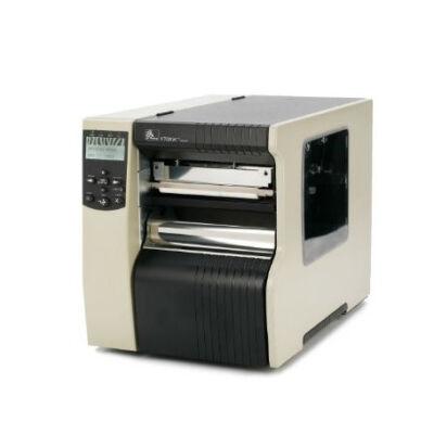 Zebra 170Xi4 - 203 x 203 DPI - XML,ZPL II - 16 MB - 8 MB - Wired - USB 2.0 172-80E-00003