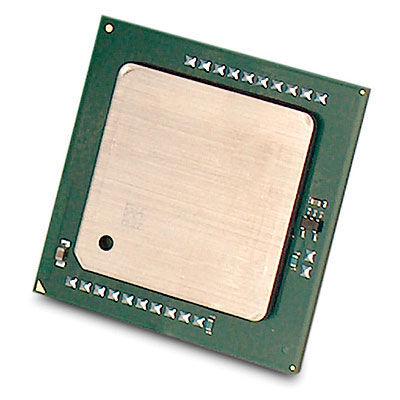 HP Enterprise Xeon Silver 4110 - Intel Xeon Silver - 2,1 GHz - LGA 3647 - Szerver / munkaállomás - 14 nm - 64 bites 860653-B21