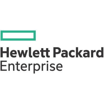 HP Enterprise DL38X Gen10 2SFF merevlemez-meghajtó (HDD) SAS / SATA állványkészlet - SAS / SATA - ProLiant DL380 Gen10 826688-B21