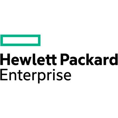 HP Enterprise 5yr 24x7 FC DL360 Gen10 SVC - 5 year(s) - 24x7 H8QL8E