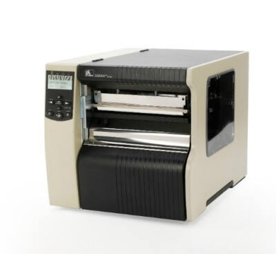 Zebra 220Xi4 - 203 x 203 DPI - 254 mm/sec - ZPL,ZPL II - 16 MB - 4 MB - Wired 220-80E-00103