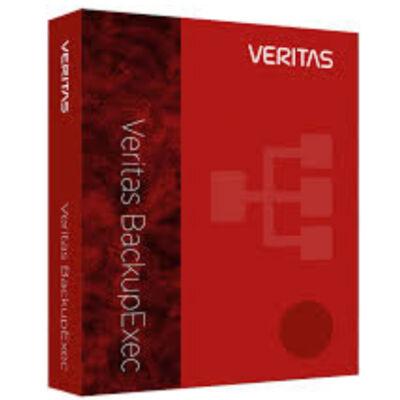 Veritas 21344867-M1 - 1 license(s) - 1 year(s) - 1024 MB - 2048 MB - Multilingual 21344867-M1