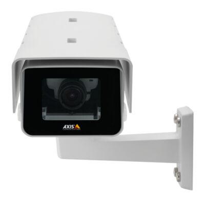 Axis P1365-E Mk II IP Outdoor Bullet White 0898-001