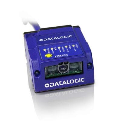 Datalogic Matrix 210N - Barcode module bar barcode readers - 1D/2D - CMOS - Aztec Code,Data Matrix,MaxiCode,Micro QR Code,QR Code - 6.5 cm - 50 x 32 mm 937501260