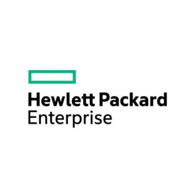 HP Enterprise U7EQ7E - 3 year(s) U7EQ7E