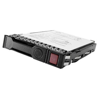 HP Enterprise 4TB 3.5 SATA III - 3.5 - 4000 GB - 7200 RPM 861678-B21