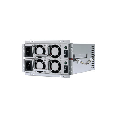 Chieftec MRW-5600G - 1200 W - 100 - 240 V - 47 - 63 Hz - Aktív - 170 W - 170 W MRW-5600G