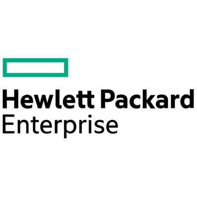 HP Enterprise H2JP2PE - 1 year(s) - Storage Service & Support 1 years H2JP2PE