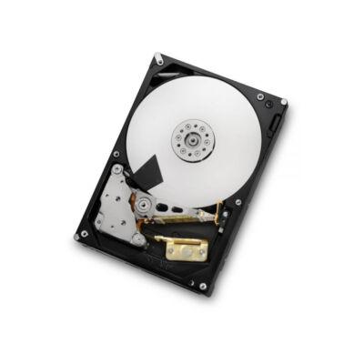 "HGST WD Ultrastar DC HC510 HUH721010ALN600 - - 10 TB - interno - 3.5"" - SATA 6Gb/s - Hdd - Serial ATA"