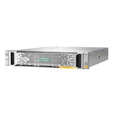N9W99A HP Enterprise StoreVirtual 3000 - Storage enclosure