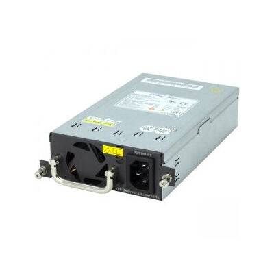 HP Enterprise X361 150W AC Power Supply - Power supply - Black - 150 W - 100 - 240 V - 50 - 60 Hz JD362B