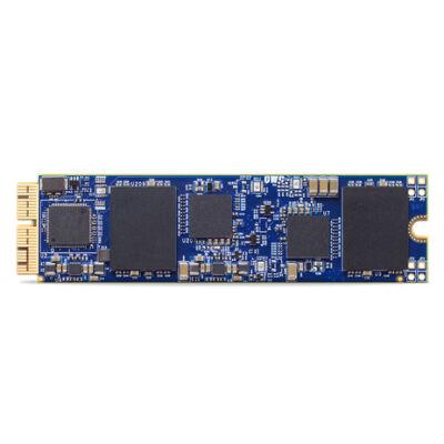 OWC OWCSSDA13MP1.0 - 1000 GB - 726 MB/s OWCSSDA13MP1.0