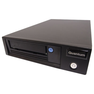 LSC33-ATDX-L6NA Quantum IBM - Tape library drive module