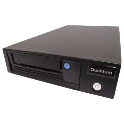 LSC33-ATDX-L7JA Quantum IBM LTO-7, Half Height - Tape library drive module