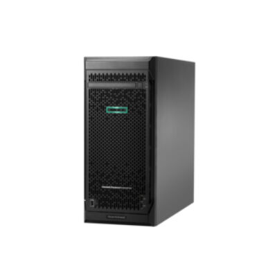 HP Enterprise ProLiant ML110 Gen10 - 1.70 GHz - 3104 - 8 GB - DDR4-SDRAM - 350 W - Tower P03684-425