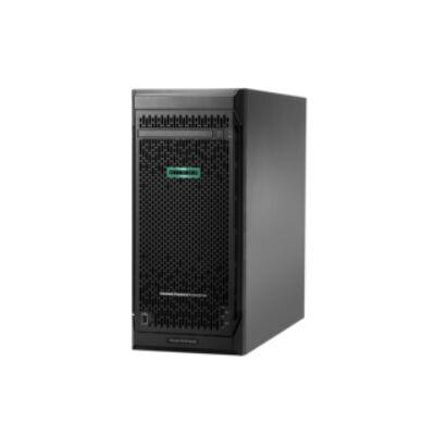 HP Enterprise ProLiant ML110 Gen10 - 1.70 GHz - 3104 - 8 GB - DDR4-SDRAM - 350 W - Tower P03684-425