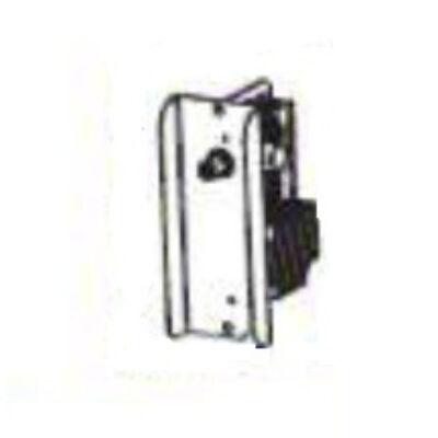 Zebra P1058930-097C - WLAN interfész - Címkenyomtató - Zebra - ZT400 - 1 db P1058930-097C