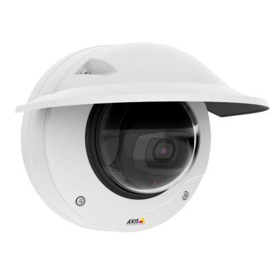 Axis Q3515-LVE 9mm - hálózati kamera