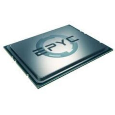 AMD EPYC 7261 AMD EPYC 2.5 GHz - Naples PS7261BEV8RAF