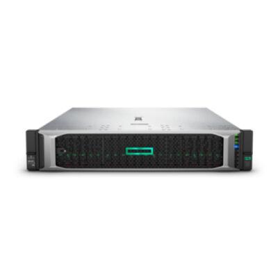 HP Enterprise ProLiant DL380 Gen10 - 2.1 GHz - 4110 - 16 GB - DDR4-SDRAM - 500 W - Rack (2U) P06420-B21