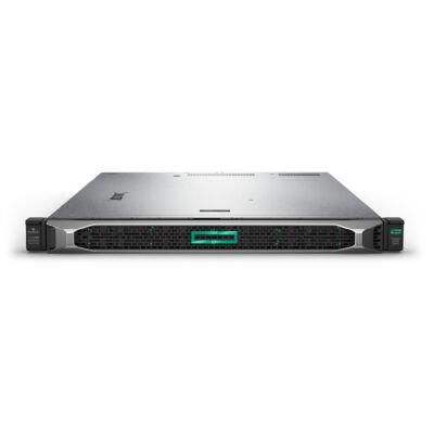 HP Enterprise ProLiant DL325 Gen10 - 2.1 GHz - 7251 - 16 GB - DDR4-SDRAM - 500 W - Rack (1U) P04649-B21