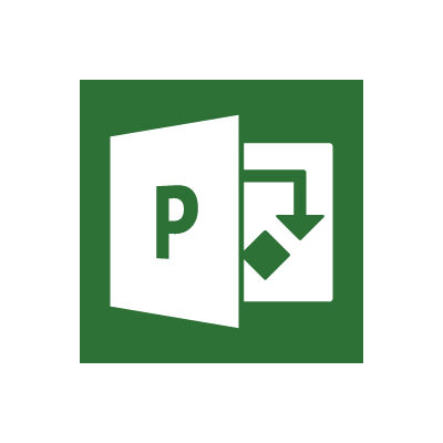 Microsoft Project Professional 2019 - 1 license(s) H30-05766