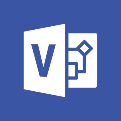 Microsoft Visio 2019 - 1 license(s) D86-05832