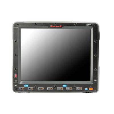 HONEYWELL Thor VM3 - 30,7 cm (12,1) - 1024 x 768 képpont - 64 GB - 4 GB - Windows 7 - szürke VM3W2F1A1AET04A1