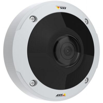 Axis M3057-PLVE - 1 / 1,8 CMOS - 2560x960px
