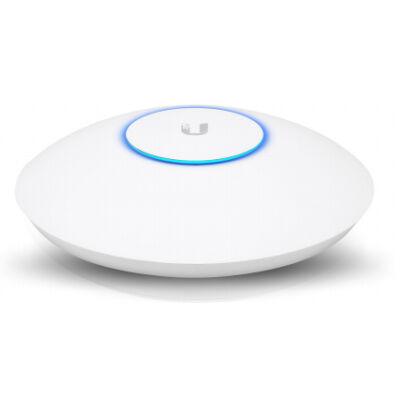 UbiQuiti Networks UAP-XG - 1733 Mbit/s - 1733 Mbit/s - 10,100,1000 Mbit/s - 940 Mbit/s - IEEE 802.11a,IEEE 802.11ac,IEEE 802.11b,IEEE 802.11g,IEEE 802.11n,IEEE 802.1Q - 1500 Benutzer