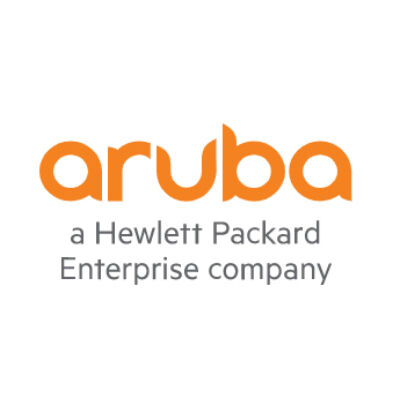 HP Enterprise Aruba - a Hewlett Packard Enterprise company Q9X69AAE - 1 year(s) Q9X69AAE