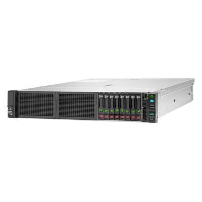HP Enterprise ProLiant DL180 Gen10 - 2.1 GHz - 4110 - 16 GB - DDR4-SDRAM - 500 W - Rack (2U) 879514-B21