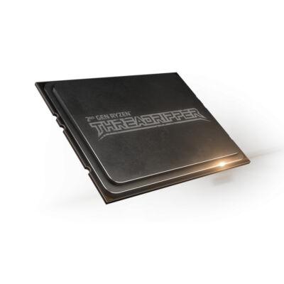 AMD Threadripper 2990WX Threadripper 4.2 GHz - TR4 Threadripper YD299XAZAFWOF