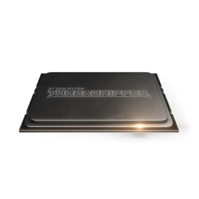 AMD Threadripper 2950X Threadripper 4.4 GHz - TR4 Threadripper YD295XA8AFWOF