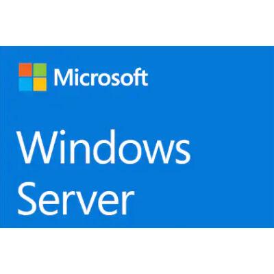 Microsoft Windows Server Datacenter 2019 - 64-bit - DE - Original Equipment Manufacturer (OEM) P71-09084