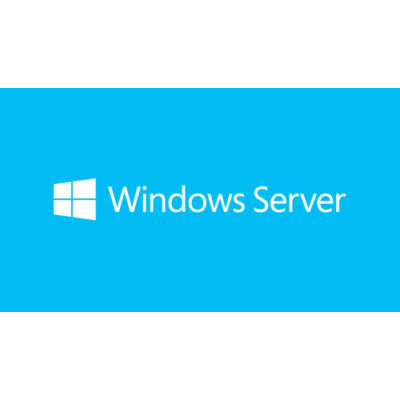 Microsoft Windows Server 2019 Standard - Windows Server 2019 Standard - 64Bit