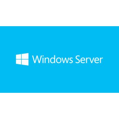 Microsoft Windows Server 2019 Standard - Delivery Service Partner (DSP) - 1 license(s) - 32 GB - 0.512 GB - 1.4 GHz - 2048 MB P73-07926