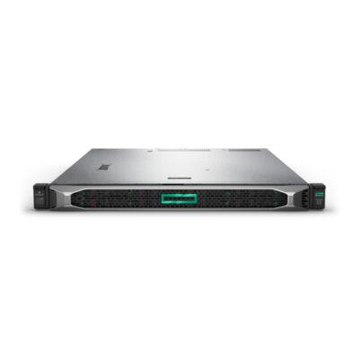 HP Enterprise ProLiant DL325 Gen10 - 2.4 GHz - 7351P - 16 GB - DDR4-SDRAM - 500 W - Rack (1U) P04651-B21