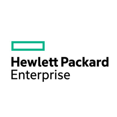 HP Enterprise Q9Y41AAE - 6 licenc - Q9Y41AAE licenc